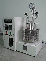 Autoclave_Reactor_System_1