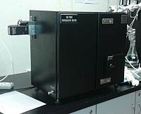 Photocatalytic Reactor